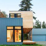 Combien coûtent les constructions modulaires et préfabriquées ?