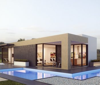 Les meilleurs fabricants français de construction modulaire ?