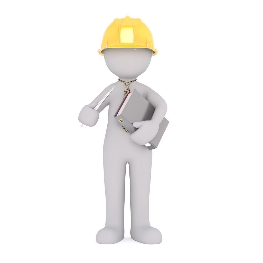 ingénieur-mecanique