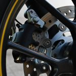 Les composants du dispositif de freinage : focus sur les mâchoires