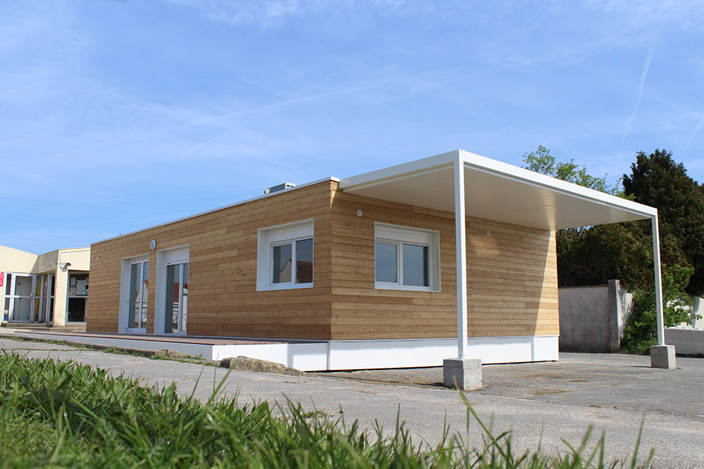 club-house-modulaire